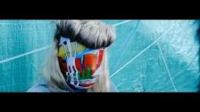 STYGG 'Acid Test' music video