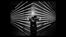 Wolvves 'White on White' music video
