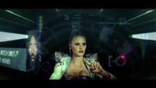 Hot Chip 'Night & Day' music video
