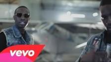 The Shin Sekaï 'Intro' music video