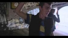 Lovelife 'Nova' music video