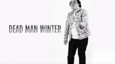 Dead Man Winter 'Destroyer' music video