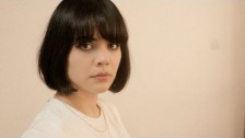 Bat For Lashes 'Laura' music video