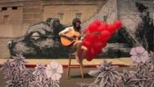 Jackie Tohn 'Got It In Me' music video
