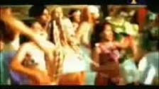 Loona 'Mamboleo' music video