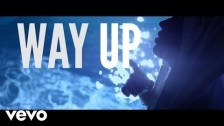 Austin Mahone 'Way Up' music video