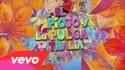 Thalía 'El Piojo Y La Pulga' Music Video