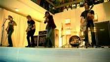 Hinder 'Get Stoned' music video