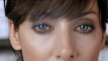 Natalie Imbruglia 'Want' music video