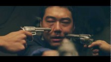 Dumbfoundead '10 Rounds' music video