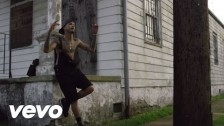 August Alsina 'Hip Hop' music video