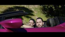 Dimitri Vegas & Like Mike 'Selfish' music video
