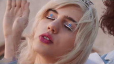 Sunflower Bean 'Twentytwo' music video