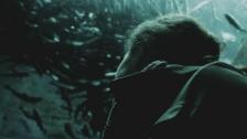 Esmé Patterson 'Swimmer' music video