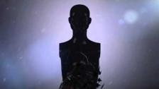 Hannah Peel 'Find Peace' music video