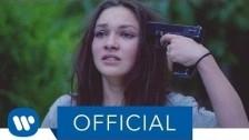 Rapsta 'Unter Wasser' music video