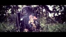 Amorphis 'Hopeless Days' music video