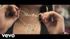 Becky G 'Becky from The Block' music video