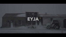 Outer 'Eyja' music video