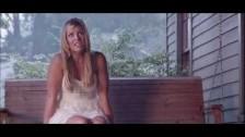 Angela Hesse 'He Smiles' music video