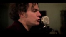 Toploader 'Turn It Around' music video