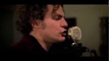 Toploader 'Turn It Around' music video