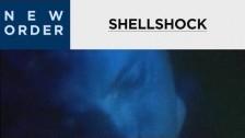 New Order 'Shellshock' music video