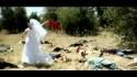 Caparezza 'Vieni a ballare in Puglia' Music Video