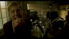 Billy Talent 'Saint Veronika' music video