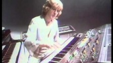Electric Light Orchestra 'Last Train to London' music video