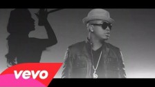 Ne-Yo 'She Got Her Own' music video