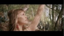 Joanna Newsom 'The North Star Grassman And The Ravens' music video
