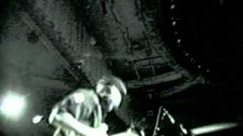 Rage Against The Machine 'Bullet In The Head' music video
