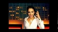 Chenoa 'Mystify' music video