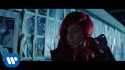 Lights 'Savage' Music Video