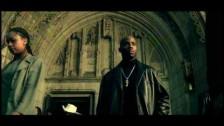 DMX 'I Miss You' music video