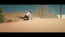 Moderat 'Running' music video