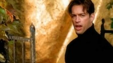 Harry Connick, Jr. 'Let's Just Kiss' music video