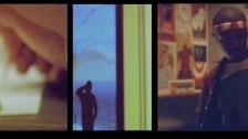 Frank Ocean 'Lost' music video