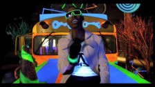 New Boyz 'Better With The Lights Off' music video