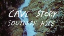 Cave Story 'Southern Hype' music video