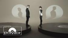 Alphabeat 'DJ' music video