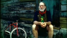 Willie Nelson 'The Harder They Come' music video