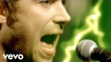 Blur 'Crazy Beat' music video