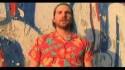 Jon Lajoie 'Show Me Your Genitals' Music Video