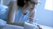 Lisa Loeb 'Let's Forget About It' music video