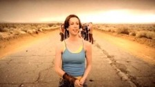 Alanis Morissette 'Everything' music video