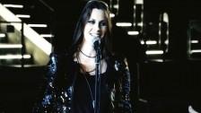 Evergrey 'In Orbit' music video
