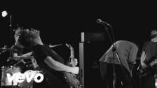 Black Peaks 'Saviour' music video