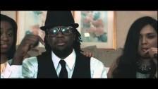 Venomonthetrack 'Lights in the City' music video